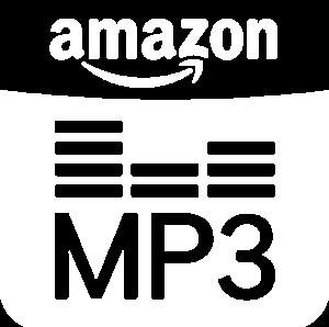 Marco Lo russo su Amazon