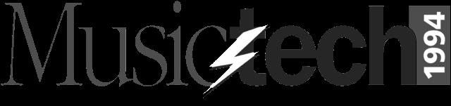 MusicTech 1994