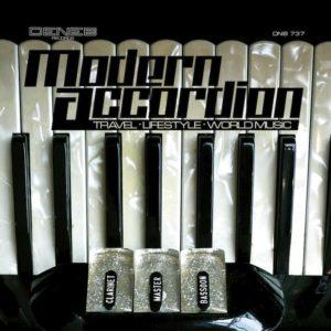 Deneb_737_Modern_Accordion