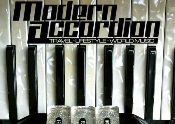 Deneb_737_Modern_Accordion