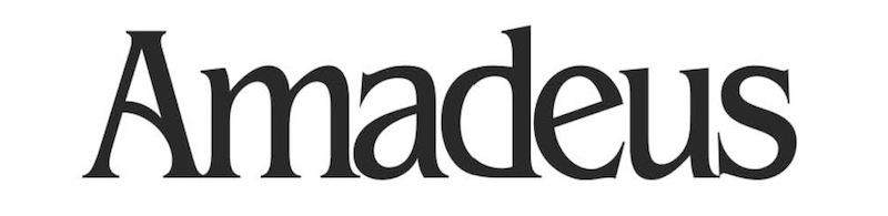 Amadeus music Magazine