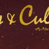 Arts&Culture Seoul cover