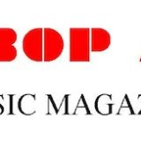 Beat Bop a Lula Music Magazine