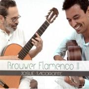 Brouwer-Flamenco-Josue-Tacoronte-DVD