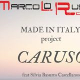 Caruso-Made-in-Italy-project-Marco-Lo-Russo-Rouge