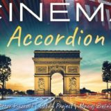 Cinema-Accordion-Universal-Music-Marco-Lo-Russo-Rouge