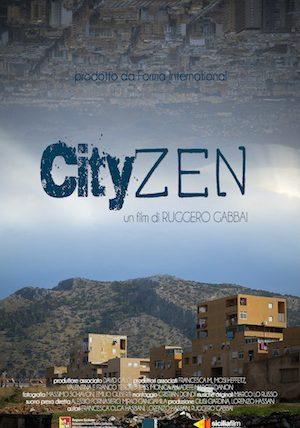 Cityzen Ruggero Gabbai Marco Lo Russo