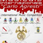 Concorso Musicale Internazionale Carlo Agresti