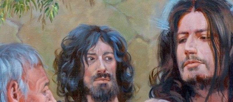 Cristo-della-Moneta-di-Adnre-Durand-con-Marco-Lo-Russo3