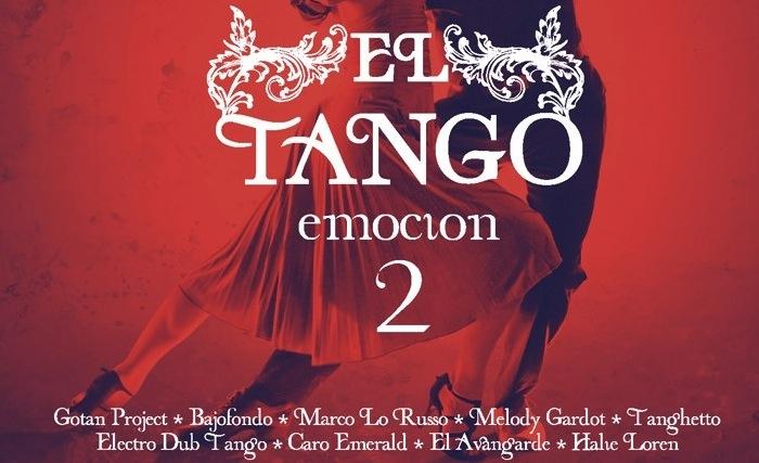 EL-Tango2-Compilation-Universal-Music