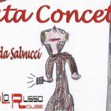 Fata-Concetta-Armanda-Salvucci-Marco-Lo-Russo-Rouge