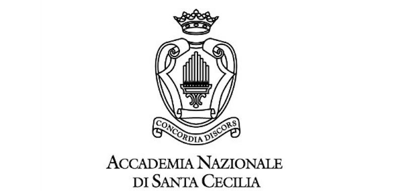 Giovanni Carli Ballola Accademico emerito Santa Cecilia
