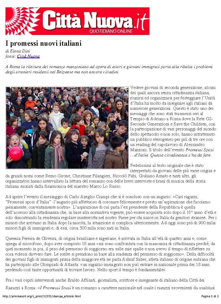 I promessi nuovi italiani_Marco Lo Russo_Page_1