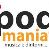 IPod Mania Musica e dintorni