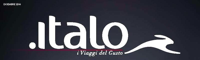 Italo-VdG-Viaggi-del-Gusto-Dicembre-2014