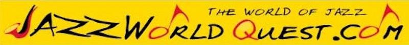 JazzWorldQuest-Jazz-and-World-Music