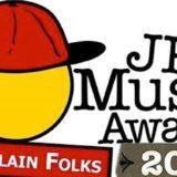JustPlainFolks-Award-nomination-2017