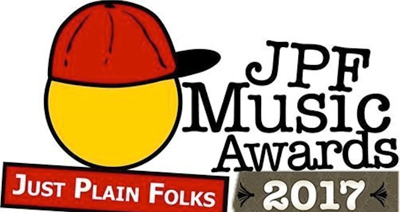 JustPlainFolks-Award-nomination-2017