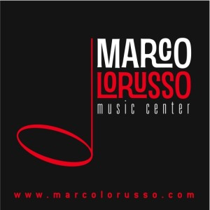 Music Center Marco Lo Russo
