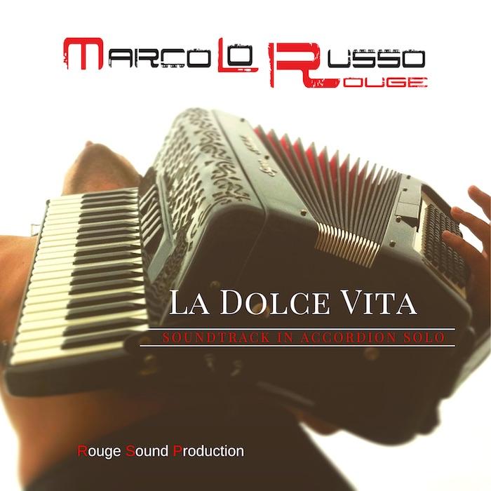La dolce vita Marco Lo Russo