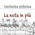 La nota in piu Musicoterapia orchestrale