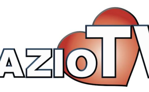 Lazio TV Monitor