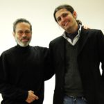 Leo Brouwer Marco Lo Russo aka Rouge