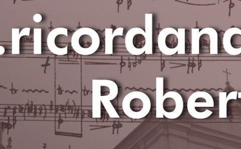 Locandina Concerto Roberto 2019.02.03