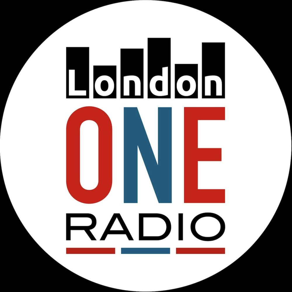 London One Radio Marco Lo Russo
