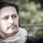 Marco Lo Russo EdeDPhotos