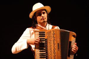 Marco Lo Russo Teatro Opera Roma ph by Corrado Maria Falsini