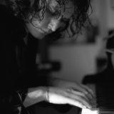 Marco Lo Russo pianoforteHD