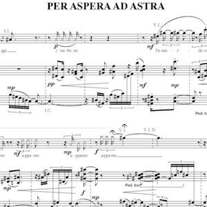 Marco-Lo-Russo_PER-ASPERA-AD-ASTRA voice piano