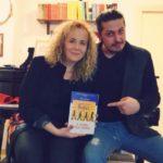Paola Ingletti e Marco Lo Russo Beatles