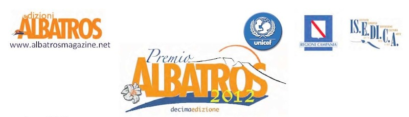 Premio-Speciale-Cultura-Albatros 2012