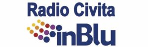 RADIO CIVITA IN BLUE