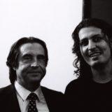 Riccardo Muti e Marco Lo Russo
