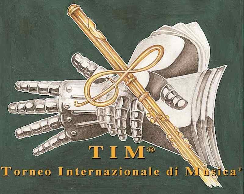 TIM Trofeo internazionale di musica