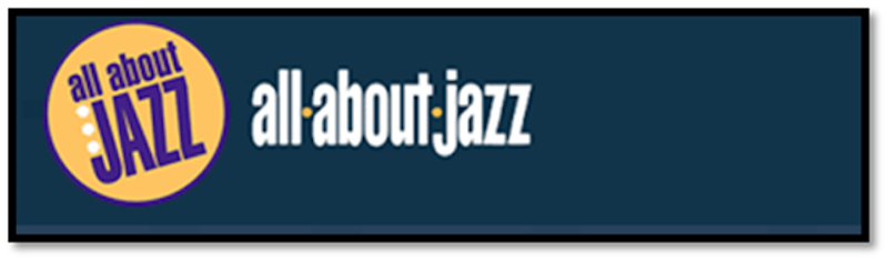 all_about_jazz