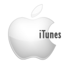 apple-icon_mod