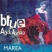 Bluea andalusia - Marea