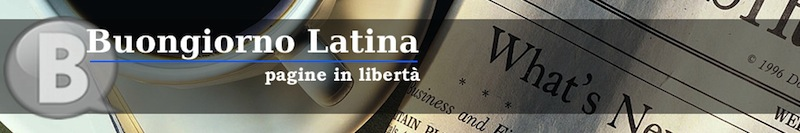 buongiorno Latina