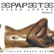 Papete Vol 4 - Compilation