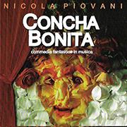 Concha Bonita - Nicola Piovani