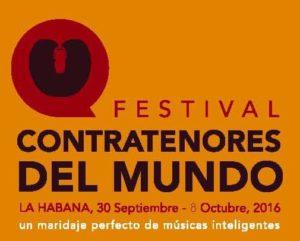 festival contratenores del mundo