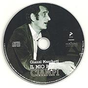 Gianni Marchetti - Il mio Piero Ciampi