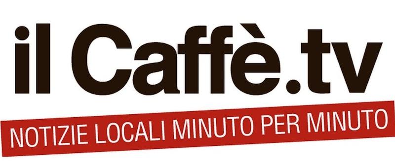 il caffe TV Latina settimanale