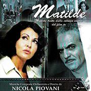 Matilde - Nicola Piovani