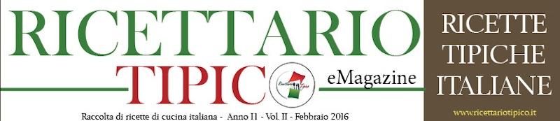 ricettario-tipico-n2-feb2016_Marco-Lo-Russo