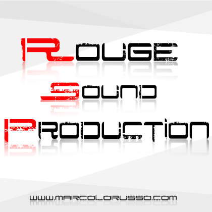Rouge Sound Production